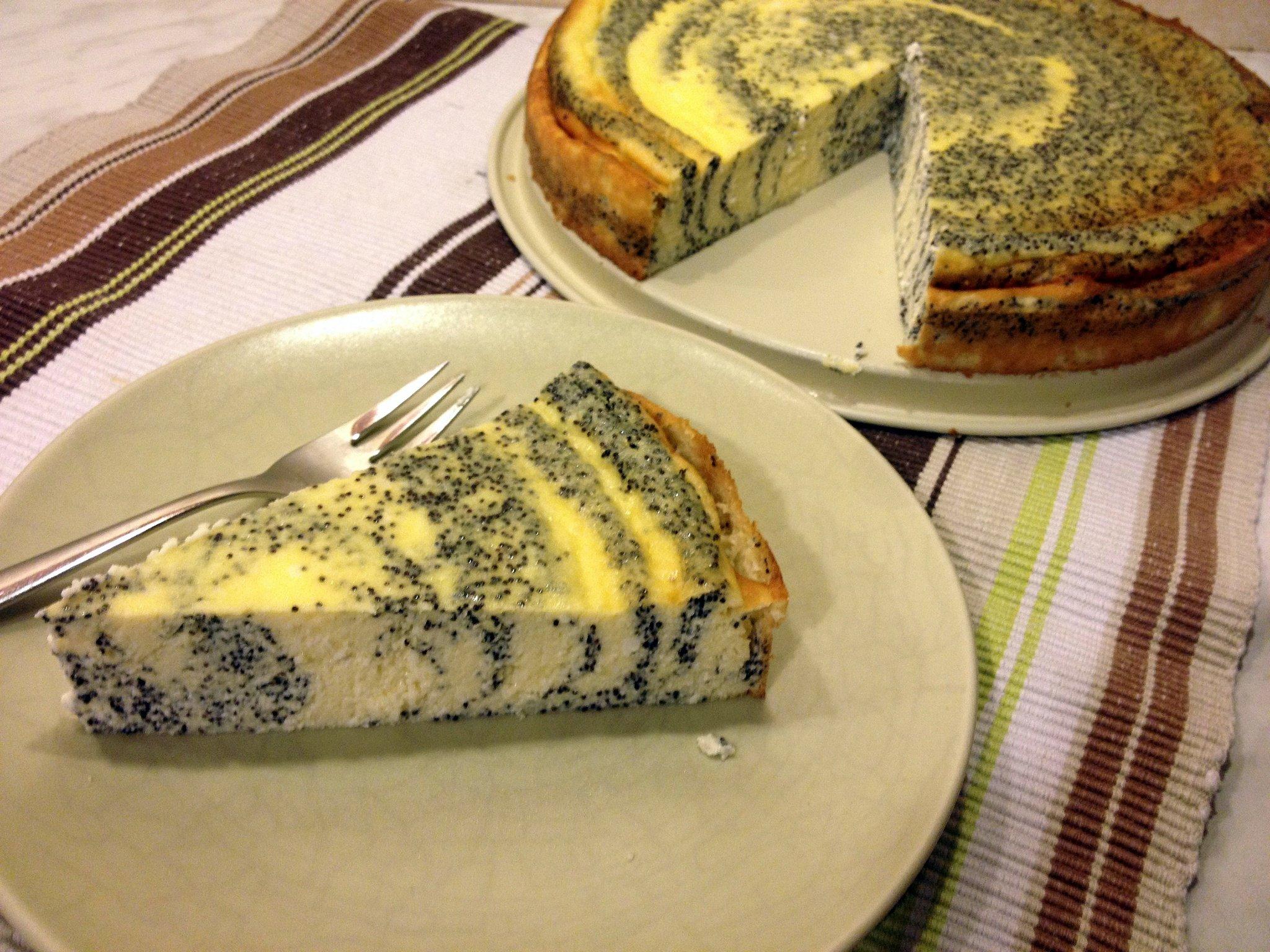 Top 11 klassz torta 200 kalória alatt